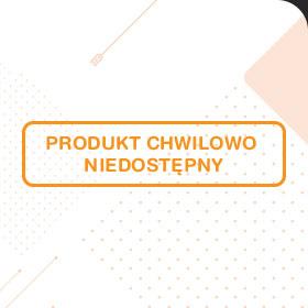 produkt_niedostepny_a_01